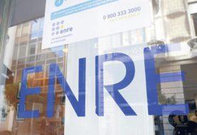 La intervención del ENRE anuló los nombramientos de los directores designados por la gestión de Cambiemos