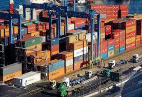 Salta exportó más de 66 mil toneladas de minerales durante el 2020
