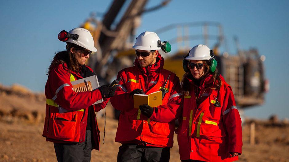 Minería en Chubut: es el momento de entender más para que podamos temer menos