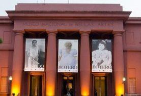 Tres museos que reabrieron en Buenos Aires para ir este verano