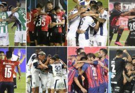 Agenda deportiva de este sábado: Barcelona, Manchester City. Juventus, PSG, Copa de la Liga,  ATP Córdoba, horarios y TV