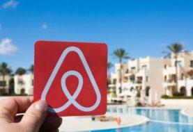 Airbnb: anfitriones lamentan que ya no es un negocio rentable