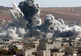 Crisis en Oriente Medio:  ¿Por qué Joe Biden ordenó el bombardeo en Siria? Ocho claves del conflicto