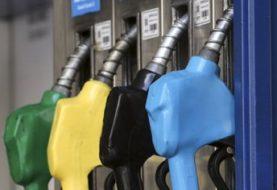 La eliminación de un impuesto podría bajar los combustibles en  la Patagonia