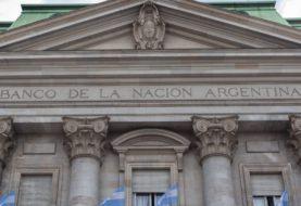 Financiamiento: la clave que ralentiza el desarrollo de las renovables en la Argentina