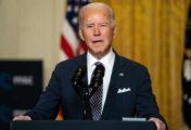 Joe Biden ofrece un permiso migratorio y laboral para unos 320.000 venezolanos que viven en Estados Unidos