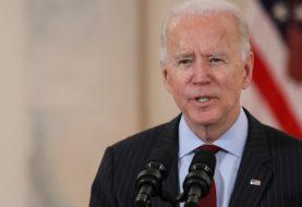 """EEUU - El gobierno de Joe Biden pidió """"transparencia"""" tras los escándalos con las vacunas en América Latina"""