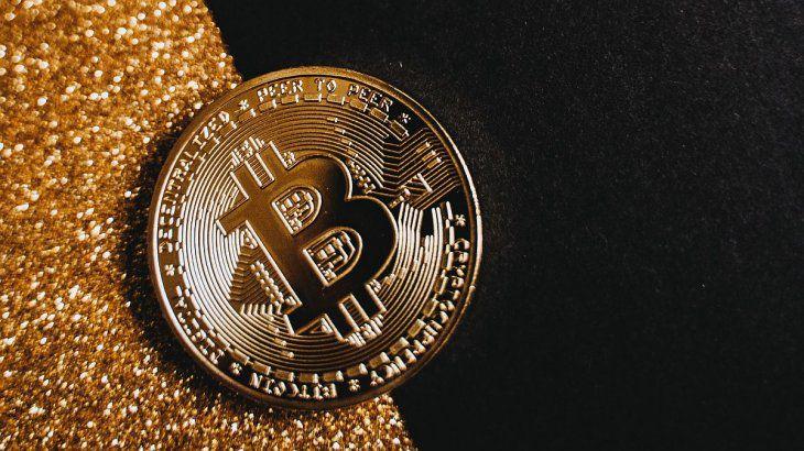 Bitcoin arranca mayo con ímpetu y rompe la barrera de los u$s58.000
