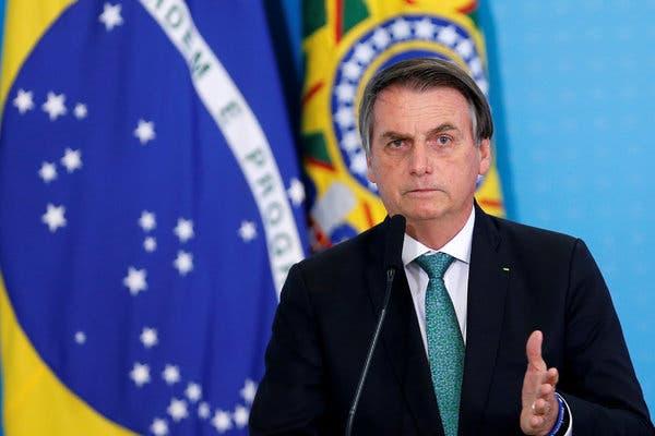 Crisis sanitaria en Brasil: casi 500 pacientes de coronavirus aguardan por un lugar en los hospitales de San Pablo