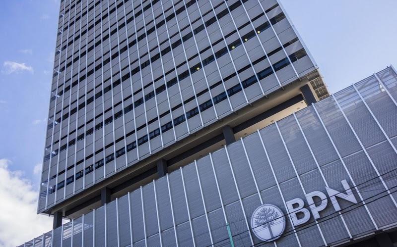 BPN lanza cinco días con cuotas y descuentos