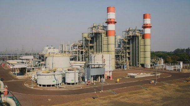Argentina vuelve a exportar gas a Brasil