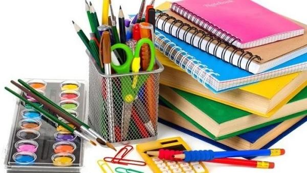 El Gobierno nacional lanzó una canasta escolar de Precios Cuidados: qué artículos están incluidos en la lista