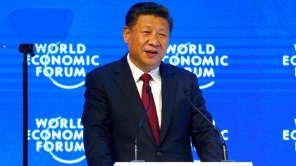 China endurece el control sobre internet: el régimen de Xi Jinping otorgará credenciales a quienes quieran tener una web