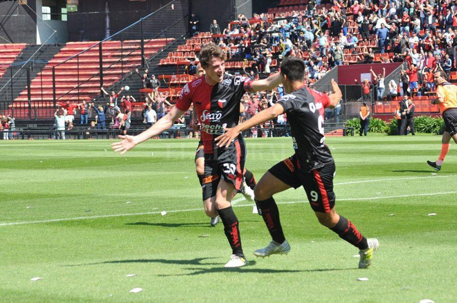 Copa de la Liga Profesional: igualaron Unión-Atlético Tucumán y Colón superó a Central Córdoba