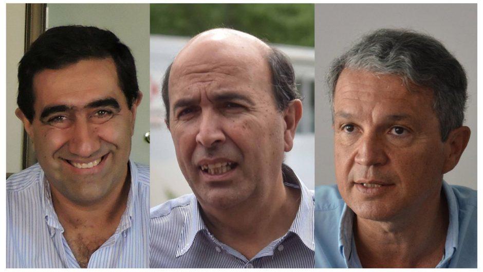 Consulta popular: la oposición a favor de la eliminación de la renovación por mitades del Concejo Deliberante