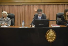 Para el tribunal, Lázaro Báez lavó dinero de la obra pública que recibió durante los gobiernos de Néstor y Cristina Kirchner