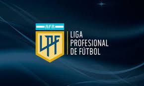Copa Liga Profesional 2021:  tabla de posiciones finalizada la  segunda fecha