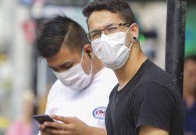 Coronavirus: con 5469 contagios, la Argentina superó los 2.100.000 casos