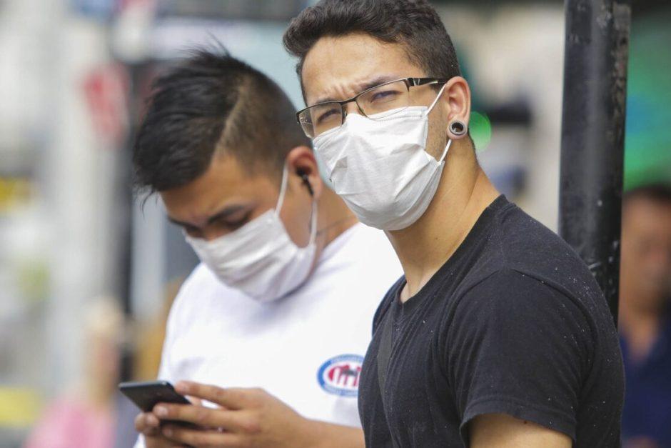 Coronavirus en Argentina: confirmaron 687 muertes y 21.292 contagios en las últimas 24 horas