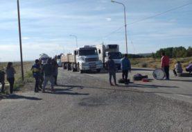 Conflicto de Salud en Neuquén: hoy habrá asamblea en los hospitales