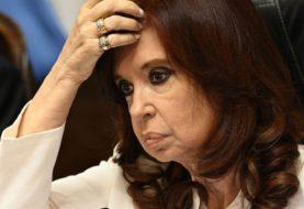 Causa dólar futuro:  la Cámara Federal de Casación habilitó la transmisión pero le negó a Cristina Kirchner la presencialidad