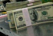 El dólar libre subió a $144 mientras que el BCRA volvió a comprar y acumula USD 3.400 millones en el año
