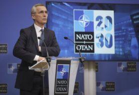 La Unión Europea y la OTAN relanzan su alianza con la llegada de Joe Biden para contrarrestar el avance de Rusia y China