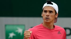 Con tres argentinos en semifinales, se define el Córdoba Open de tenis: hora y TV