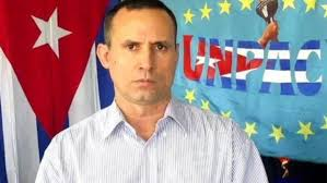 El régimen cubano arrestó al líder opositor José Daniel Ferrer en Santiago
