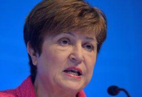 Las 10 exigencias del FMI para firmar un acuerdo con la Argentina
