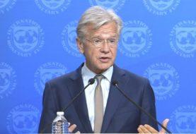 El FMI confirmó que prepara un informe autocrítico por el programa fallido durante el Gobierno de Macri