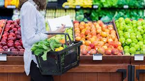 Presión inflacionaria: la carne y las frutas, entre las principales subas de precios del primer mes del año