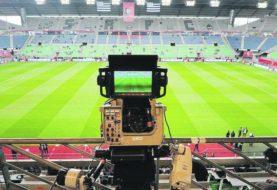 Vuelve el fútbol gratis: la TV Pública transmitirá dos partidos por fecha