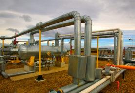 Cómo apostar por la industrialización del gas y potenciar al mismo tiempo una mayor integración regional