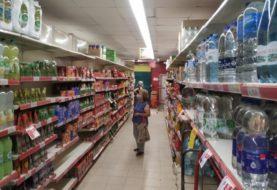 Hoy se publica la inflación de abril: el Gobierno y las consultoras esperan una reducción tras el pico de 4,8% de marzo