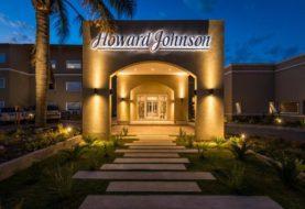 Grupo Hotelero Albamonte sigue edificando y piensa en aperturas con futuro cercano