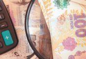 AFIP prorroga la suspensión de embargos y ejecuciones fiscales a las pymes
