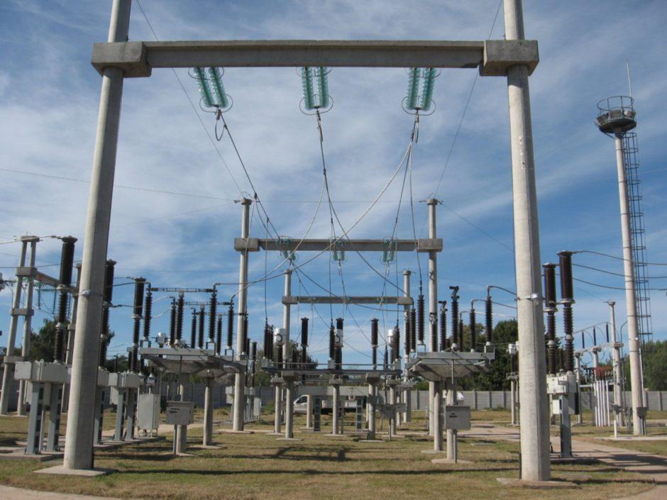 El Gobierno nacional aplicará un fuerte incremento del precio de la energía a partir del 1 de marzo para grandes usuarios