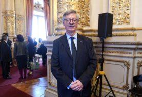 Presiones a la Justicia -  El fiscal Eduardo Taiano rechazó la intimación de ANSeS y sigue en la investigación por el Vacunatorio VIP