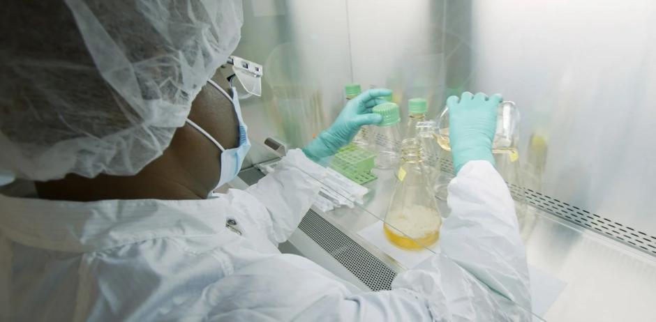 Coronavirus: se dispara la demanda de tests de anticuerpos de los vacunados y los que tuvieron Covid