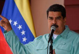 """La Unión Europea sancionó a 19 altos funcionarios del régimen de Maduro por """"socavar la democracia"""