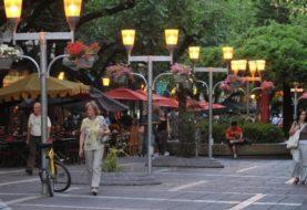 Turismo en Mendoza: piden reabrir el sector para población chilena vacunada