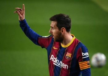 Agenda deportiva del fin de semana: Copa de la Liga Profesional, Messi, Bielsa, Chelsea-Manchester United, Lyon-Marsella, NBA con Campazzo, Córdoba Open y lo mejor del fútbol de Europa, horarios y TV