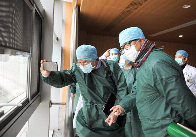 Cinco muertos y 146 casos nuevos de coronavirus en Río Negro