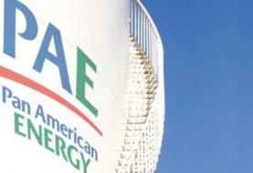 Pan American Energy asistió a más de 380 pymes de Neuquén