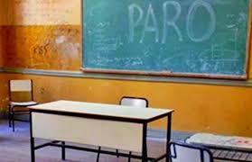 Sin inicio de clases en Neuquén: a la espera de una nueva oferta salarial el gremio docente definió cinco días de paro
