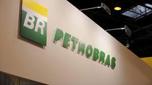 Las acciones de Petrobras se derrumban un 21% luego de que Jair Bolsonaro nombrara a un general como director general