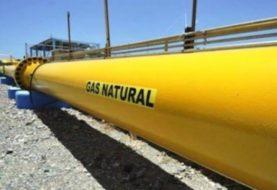 Mientras el gobierno no tiene fondos para pagar el Plan Gas, petroleras discuten por el régimen de exportaciones