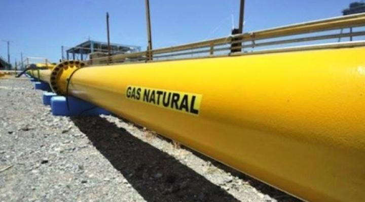 YPF y Tecpetrol lideraron la producción de gas en Vaca Muerta