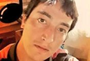 Bautista Quintriqueo, detenido por el femicidio de Guadalupe Curual, será imputado este jueves por la Justicia